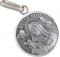 Amuleto Santa Rita