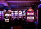 Los amuletos para atraer dinero en los juegos de azar