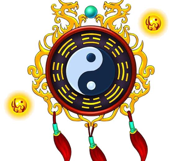 qué es el Feng-Shui